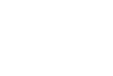 Why should you do business with Jay's? (Besides the fact we're friendly & fun) 
